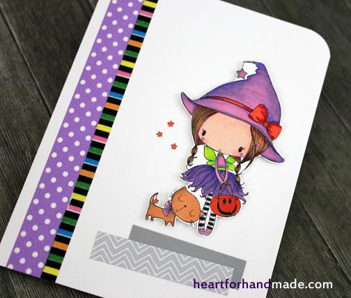 blog laid fairy