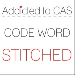 atcas-code-word-stitched